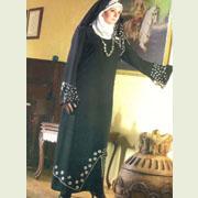 منتديات مكه   ملتقى مصممى الأزياء العرب 1110