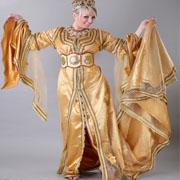 منتديات مكه   ملتقى مصممى الأزياء العرب 1410
