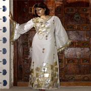 منتديات مكه   ملتقى مصممى الأزياء العرب 710