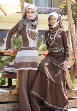 منتديات مكه   ملتقى مصممى الأزياء العرب - أزياء مكه 2009 84401010