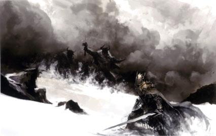 Présentation de Guild Wars 2 12360411