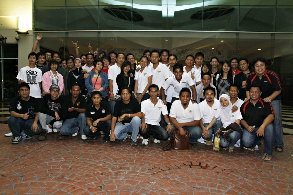 Sixors Movie Gala Day Gathering _mg_0110