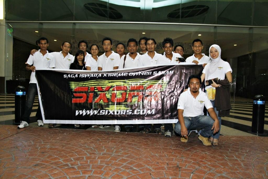 Sixors Movie Gala Day Gathering _mg_0113