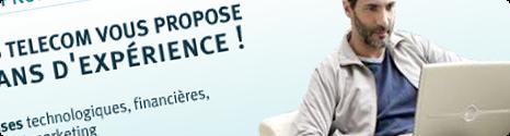 Les projets de Bouygues 12518213