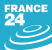 Nouvelles chaînes France10