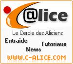 Partenariat avec la Cellule AET Logo_c10