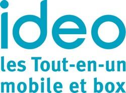 Nouvelle Offre de Bouygues Telecom: IDEO - Page 3 Pubide10