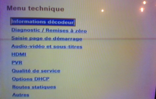Libre accès au magnétoscope numérique... - Page 3 Sans_t19