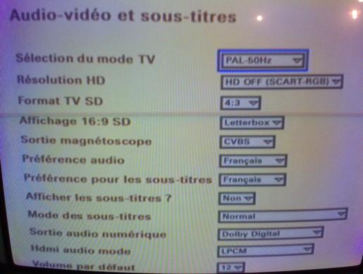 Libre accès au magnétoscope numérique... Sans_t23