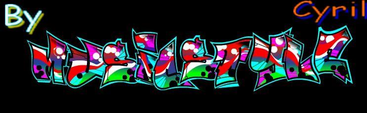 Tague MusicStyle que j'ai créer Tague_10