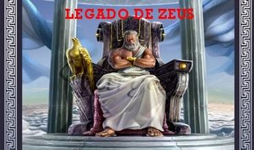 Legado De Zeus