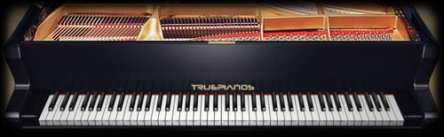 ΜΟΥΣΙΚΕΣ  ΕΠΕΝΔΥΣΕΙΣ - ΣΥΝΘΕΣΕΙΣ Piano-10