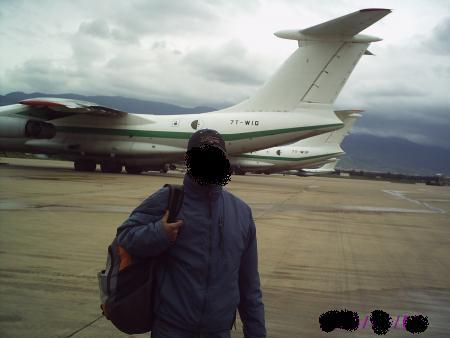 طائرة النقل والتزود بالوقود Il76/78 - صفحة 3 Adrian10