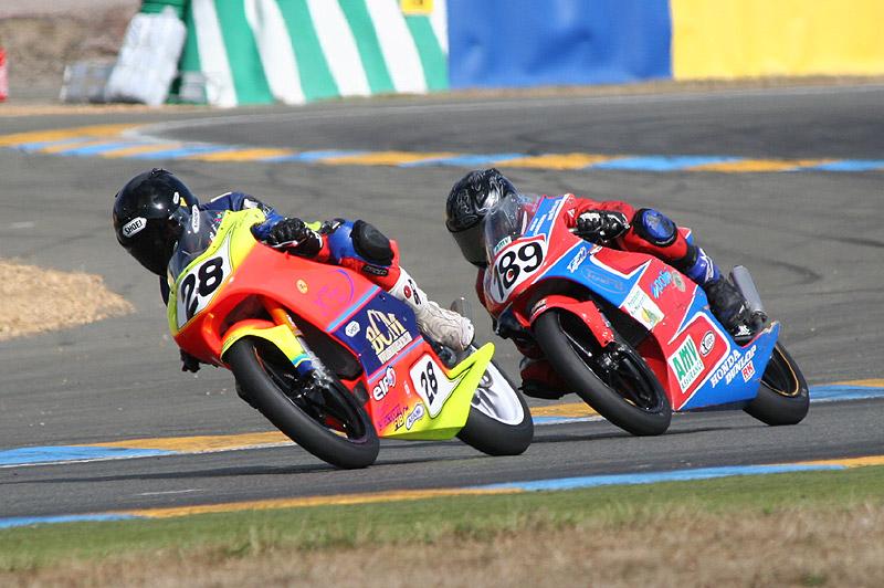 [FSBK] Le Mans, 6 septembre - Page 5 A411