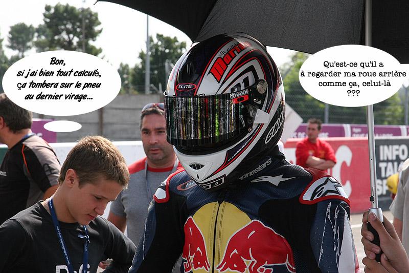 [FSBK] Le Mans, 6 septembre - Page 5 Ah010