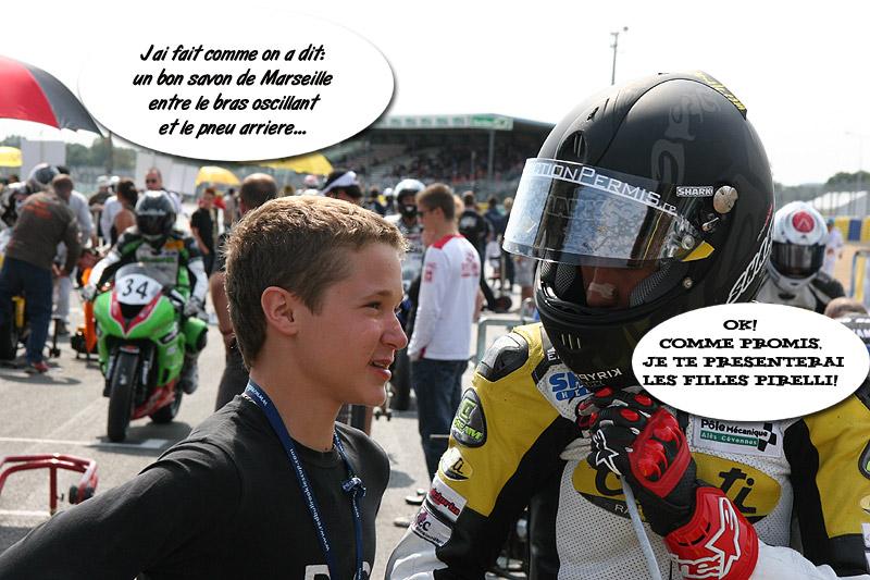 [FSBK] Le Mans, 6 septembre - Page 5 Ah210