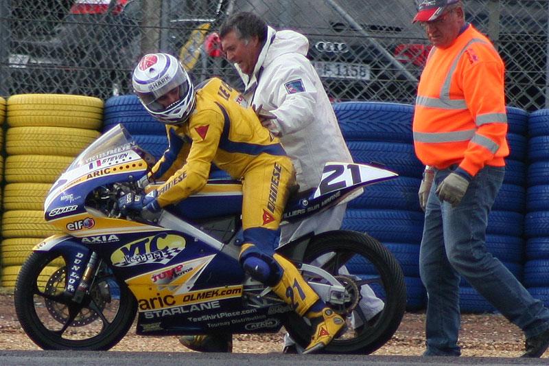 [FSBK] Le Mans, 6 septembre - Page 4 Img_2514