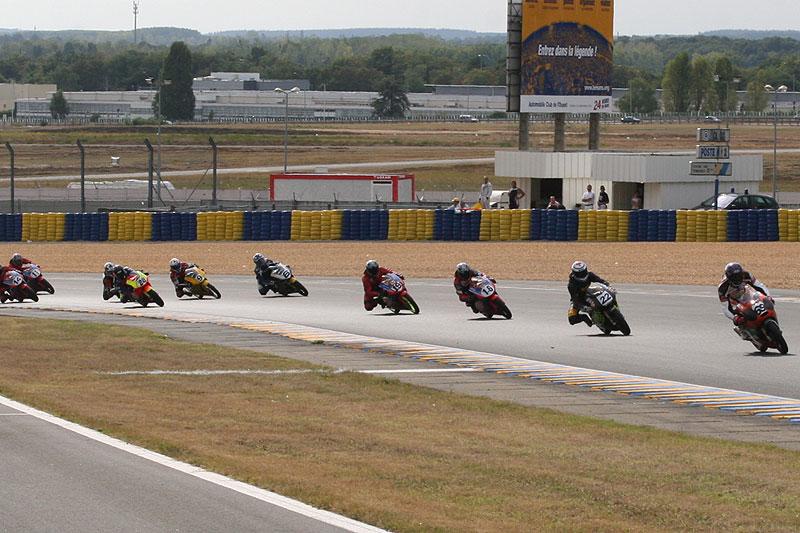 [FSBK] Le Mans, 6 septembre - Page 4 Img_4215