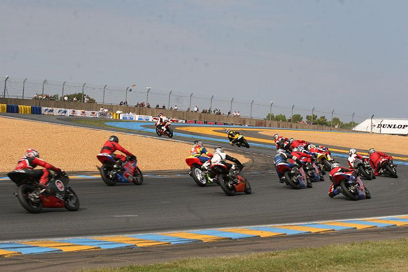 [FSBK] Le Mans, 6 septembre - Page 4 Img_4216