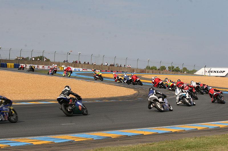 [FSBK] Le Mans, 6 septembre - Page 4 Img_4217