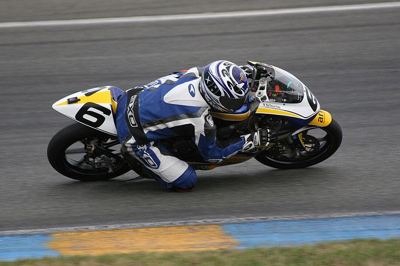 [FSBK] Le Mans, 6 septembre - Page 4 Img_4219