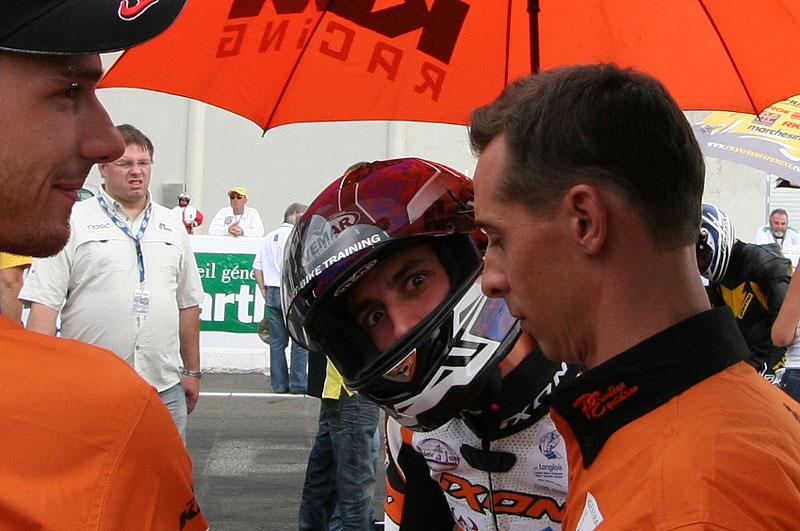 [FSBK] Le Mans, 6 septembre - Page 4 Img_4220