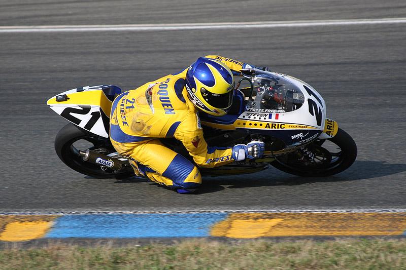 [FSBK] Le Mans, 6 septembre - Page 2 Lm2010