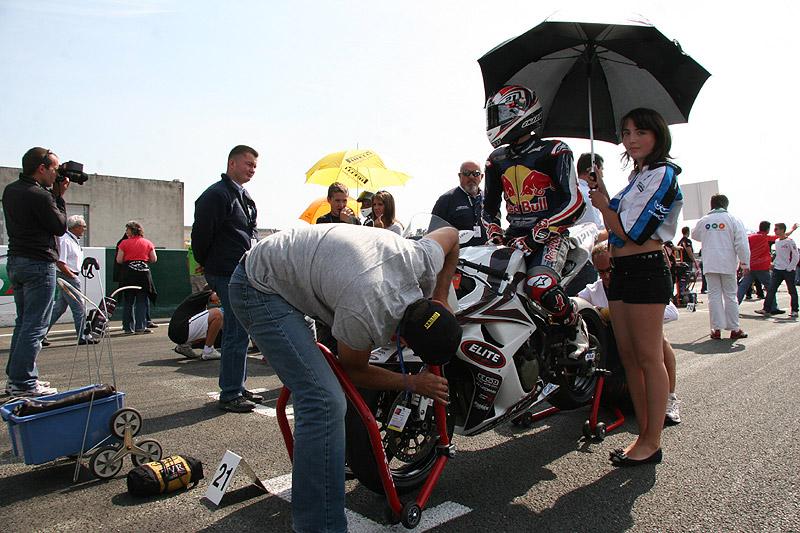 [FSBK] Le Mans, 6 septembre - Page 2 Lm2910