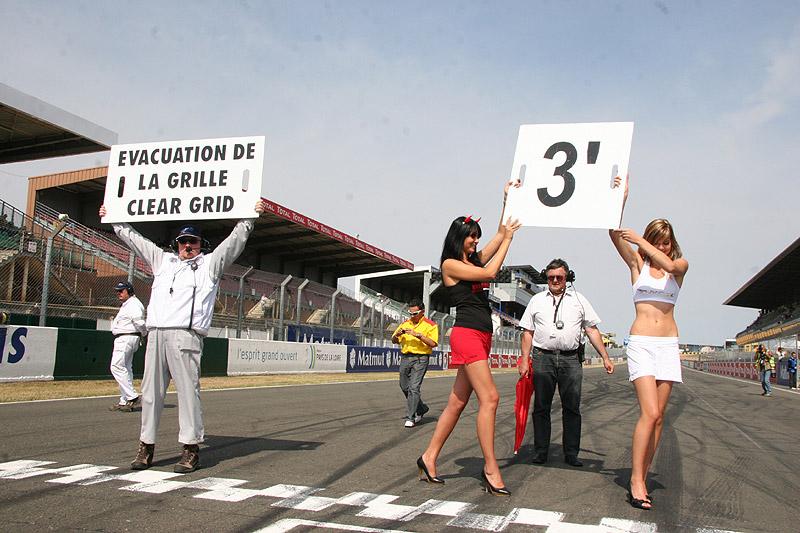 [FSBK] Le Mans, 6 septembre - Page 2 Lm3110