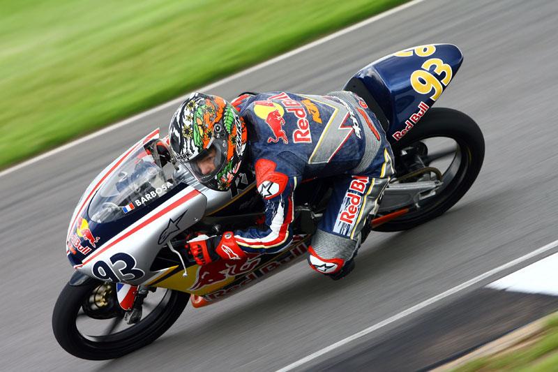 Red Bull #5 Donington Rob_uk10