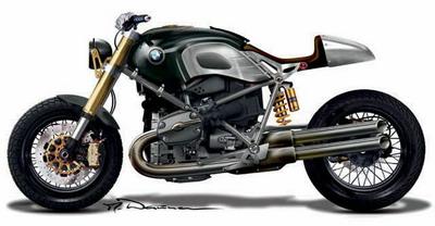 BMW Le Rider Bmw-lo11