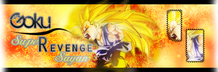 Votes Sotw n°1 Goku_r10