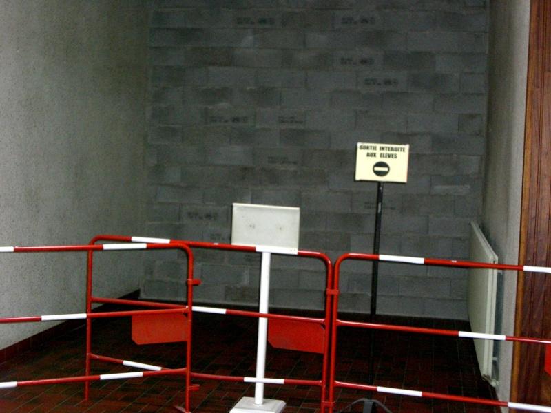 [LEGTA Obernai] Avancée du chantier Cimg9310