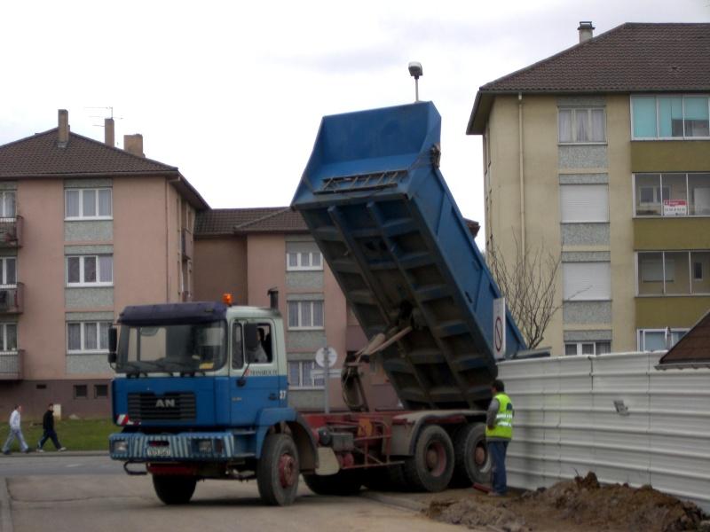 [LEGTA Obernai] Avancée du chantier Cimg9323