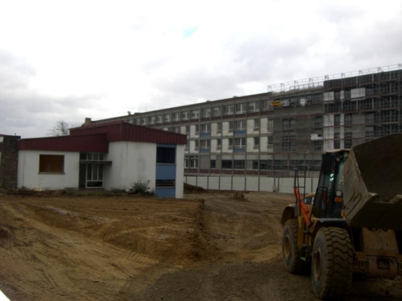 [LEGTA Obernai] Avancée du chantier Cimg9324