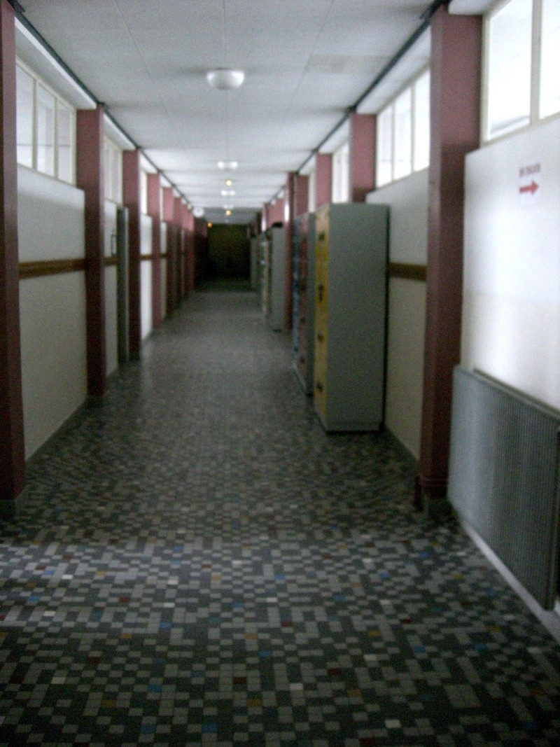 [Visite guidée] LEGTA Obernai Cimg9329