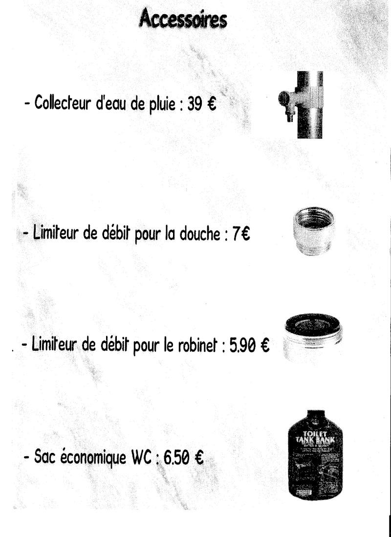 [PIC Economie d'eau] Plaquette d'informations Sans_t13