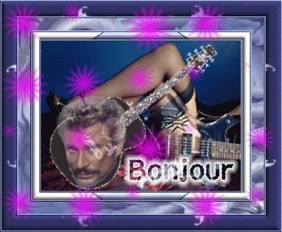 Bonjour,bonsoir Nztncy11