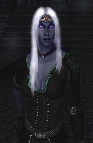 Darkside Aurora10
