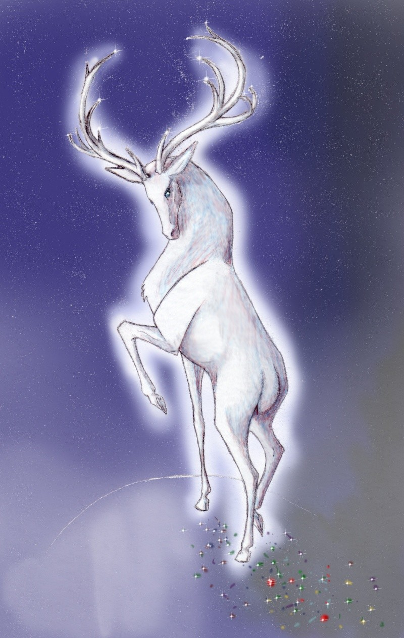 Silver Stag White_10