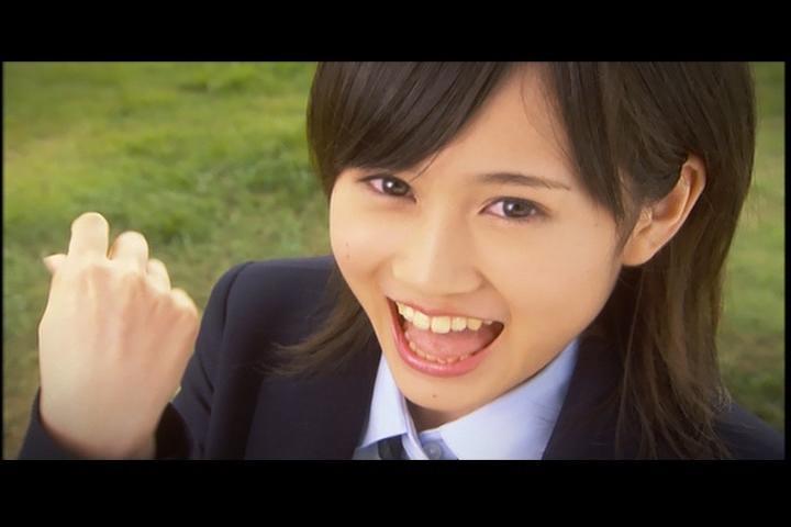 Pv Aitakatta (vob) AKB48 --- JavierJp Aitaka10