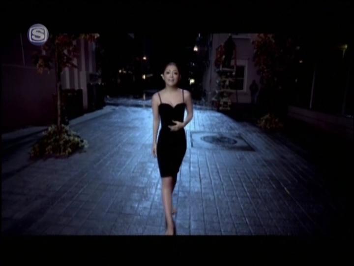 Curtain Call (pv) Ayumi Hamasaki ------ JavierJp0p Ayumi_11