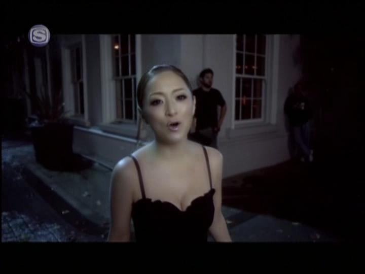 Curtain Call (pv) Ayumi Hamasaki ------ JavierJp0p Ayumi_12