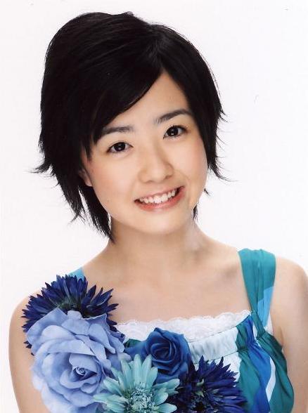 Shimizu Saki Shimiz10