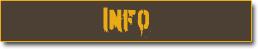 لعبة الاكشن والتشويق عن الفلم الهندي Ghajini بمساحة 450 ميجا فقط و ع اكثر من سيرفر Info10