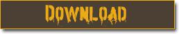 Smile  حصريا البرنامج الغنى عن التعريفWinamp 5.572 Pro (2010) باصداره الاخير + السيريال على اكثر من سيرفر Jfvmub10