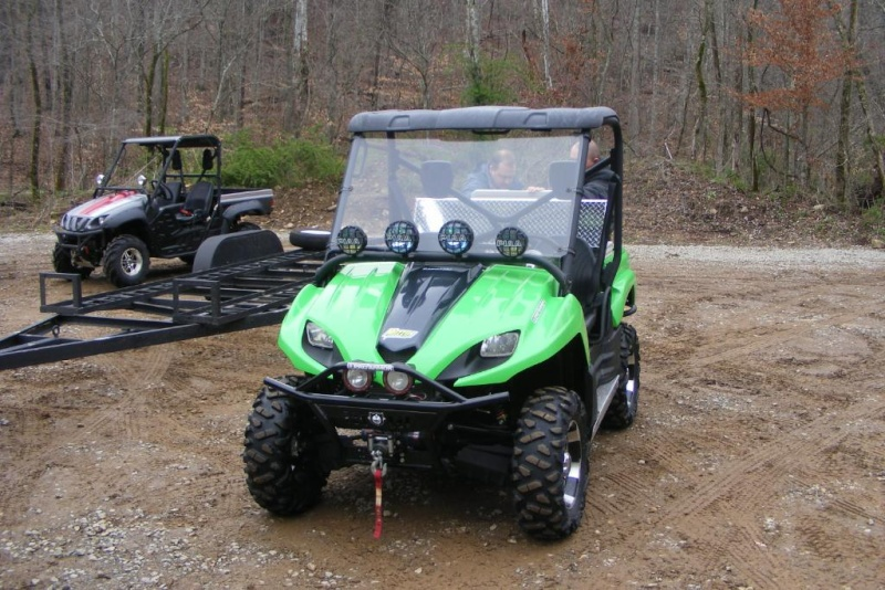 Just wondering how many Teryx we had on here 2009_012