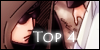Top site . 410
