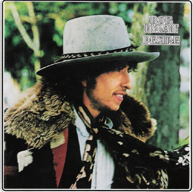 Bob Dylan - Page 2 Dylanb11