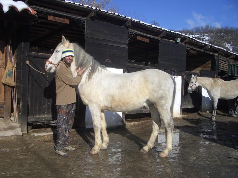 Limpieza y aseo en Aravalle (16-12-08) Imgp1319